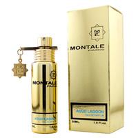 Montale Aoud Lagoon, 30 ml