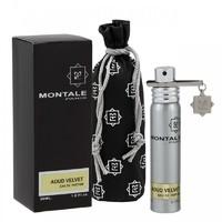 Montale Aoud Velvet, 20 ml