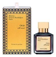 Maison Francis Kurkdjian Oud Silk Mood 70 ml