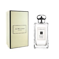 Jо Mаlоnе Nectarine Blossom & Honey Cologne 50ml