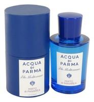 Acqua di Parma Mirito di Panarea edt 100ml(в тубе).