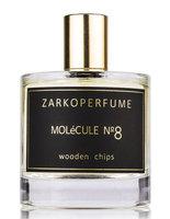 Тестер Zarkoperfume MOLéCULE No.8, 100 ml