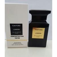 Тестер Tom Ford London, 100 ml