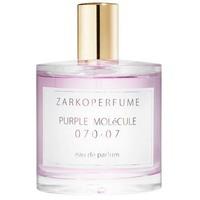 Lux Zarkoperfume Purpl Molecule 070.07.