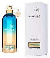 Тестер Montale Tropical Wood, 100 ml