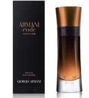 Giorgio Armani Armani Code Profumo, 75 мл