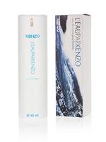 Компактный парфюм Kenzo L'eau Par Kenzo Homme 45 ml