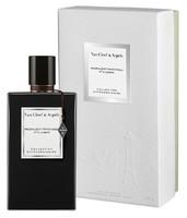 Van Cleef & Arpels Moonlight Patchouli №01038YK. 75 ml