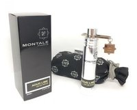 Montale Aoud Lime, 20 ml