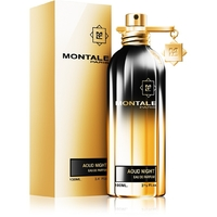 Montale Aoud Night 100ml.
