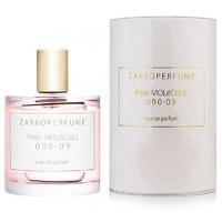 Lux Zarkoperfume Pink Molecule 090.09.