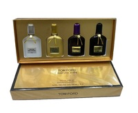 Подарочный набор Tom Ford, 4 X 30 ml