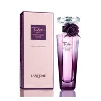 "Lancome ""Tresor Midnight Rose L'eau De Parfum"" 75 ml"