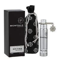 Montale Musk To Musk, 20 ml