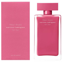 Narciso Rodriguez Fleur Musc For Her edp 100 ml (Акция)