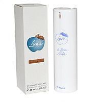 Компактный парфюм Nina Ricci Luna 45 ml