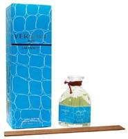 Аромадиффузор с палочками Versace Man Eau Fraiche, 100 ml
