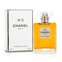 Chanel №5 edp 100 мл (84)