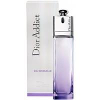 Christian Dior Adict Eau Sensuelle 100 мл