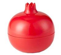 Увлажняющий крем для рук Wokali гранат 35 гр.