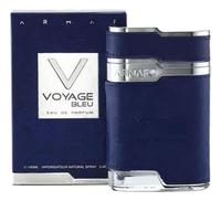 Armaf Voyage Bleu Pour Homme 100 ml