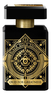 Lux Парфюмерная вода Initio Parfums Prives Oud for Greatness, 90 мл
