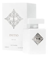 Lux Initio Parfums Prives Rehab 90 ml