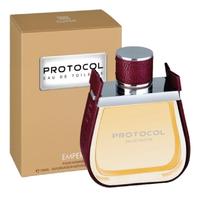 Emper Protocol Pour Homme edt 100 ml