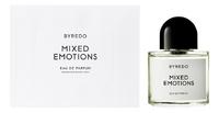 Lux Byredo Mixed Emotions 100 ml