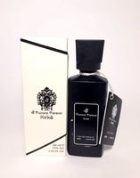 Мини-парфюм Tiziana Terenzi Kirke, 60 ml