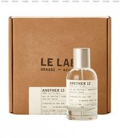 Le Labo 100 ml Another 13