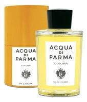 Acqua di Parma Colonia,100ml(в тубе)