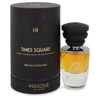 Masque Times Square ,35ml