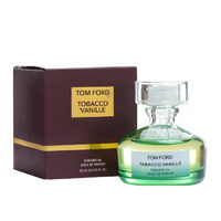 Масляные духи 20 ml Tom Ford Tobacco Vanille