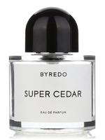 Byredo Super Cedar, 100 ml (LUX)