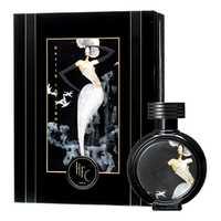 Haute Fragrance Company Devil's Intrigue 75 ml