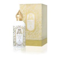 Attar Collection Crystal Love 100 ml