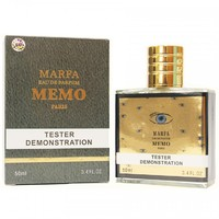 Мини-тестеры 50ml  Memo Paris Marfa (NEW)