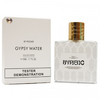 Мини-тестеры 50ml Byredo Gypsy Water (NEW)