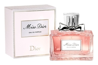 Christian Dior Miss Dior Eau de Parfum, 100 ml