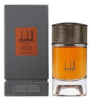Lux  Giorgio Armani Prive The Yulong 100 ml