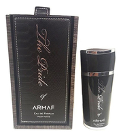 Armaf The Pride Pour Homme 100 ml