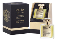 Lux Roja Parfums Oligarch 50 ml