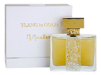 Micallef Ylang In Gold 100 ml (Lux)