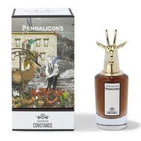 Penhaligon's Changing Constance, 75 ml