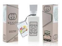Мини-парфюм Gucci Bamboo, 60 ml (Акция)