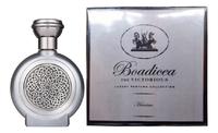 Boadicea The Victorious Heroine 100 ml
