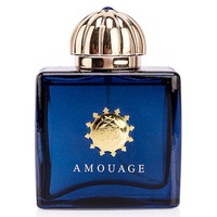 Тестер Amouage Amouage Interlude For Woman 100 ml