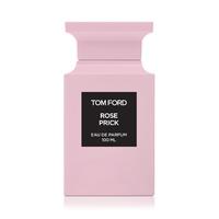 А Плюс Tom Ford Rose Prick 100 ml