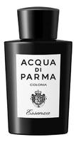 Acqua di Parma Colonia Essenza,100ml(в тубе)